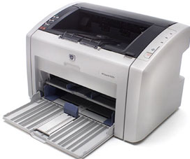 hp-laserjet-1022-printer-image
