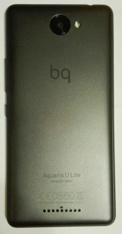 bq-aquaris-u-lite-foto2-lq